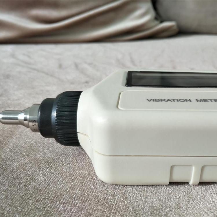 促销HG-2510测振仪图片利德牌HG-2510便携式测振仪特价