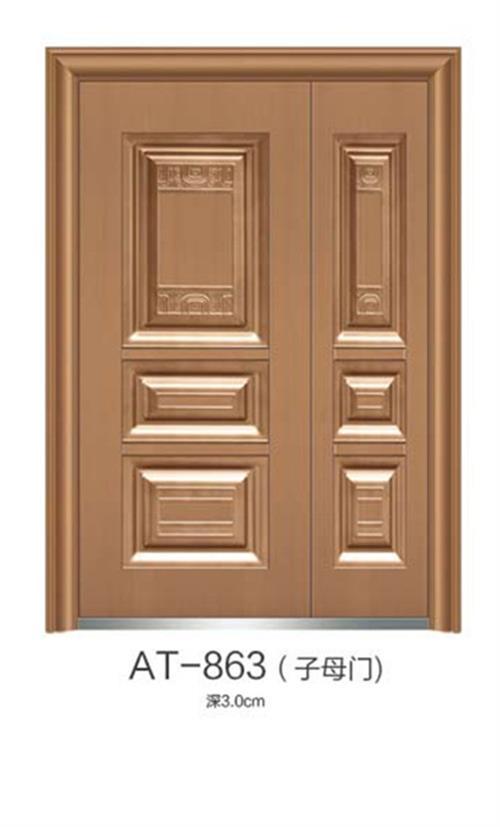 门面,波红门面品质出众,门面厂