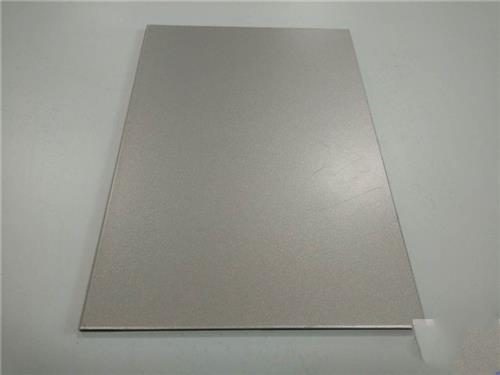 绍兴铝塑板_常州百美金属_室内铝塑板