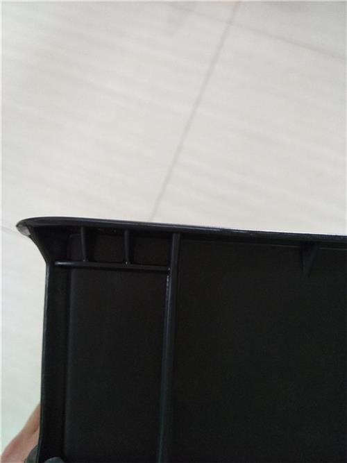 防静电胶箱|柳兴塑料五金|防静电胶箱厂商