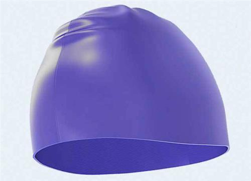 鼎宖硅胶(在线咨询),磐安硅胶,硅胶产品加工厂家