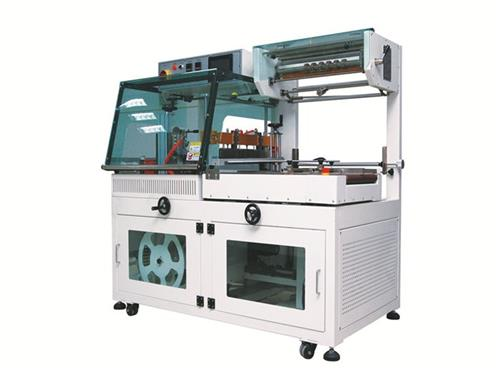 深圳家居用品自动收缩机、家居用品自动收缩机、宝驰(在线咨询)