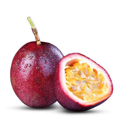 廣西現摘特級新鮮熱帶水果 酸爽香甜 水果批發