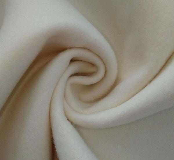 圣雪海:攀上羊绒制品的世界之巅