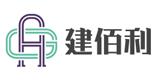 东莞市建佰利新型材料有限公司