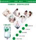 芜湖送水订水公司 蓝蓝桶装亚博app官方下载24小时送水票送双开门饮水机