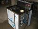 桶装水灌装生产配套设备_刷桶拔盖机_四川成都桶瓶装水成套设备